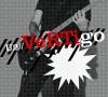 Vertigo - EP, U2