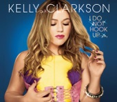 I Do Not Hook Up - EP