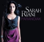 Paranoiak - Single