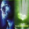 Daysleeper - EP, R.E.M.