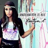 Get Ur Game On - Kaitlyn K