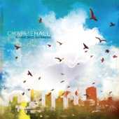 Flying Into Daybreak cover art