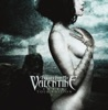 Buy Fever (Tour Edition) by Bullet for My Valentine on iTunes (金屬)