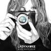 Black White & Blue (Remixes) - EP, Ladyhawke