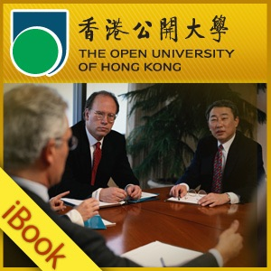 International Business Law and China
