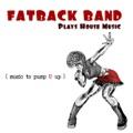 Fatback Band I Like Girls