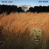 White Lion - Radar Love