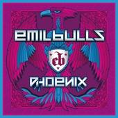 Phoenix (Bonus Track Version) cover art