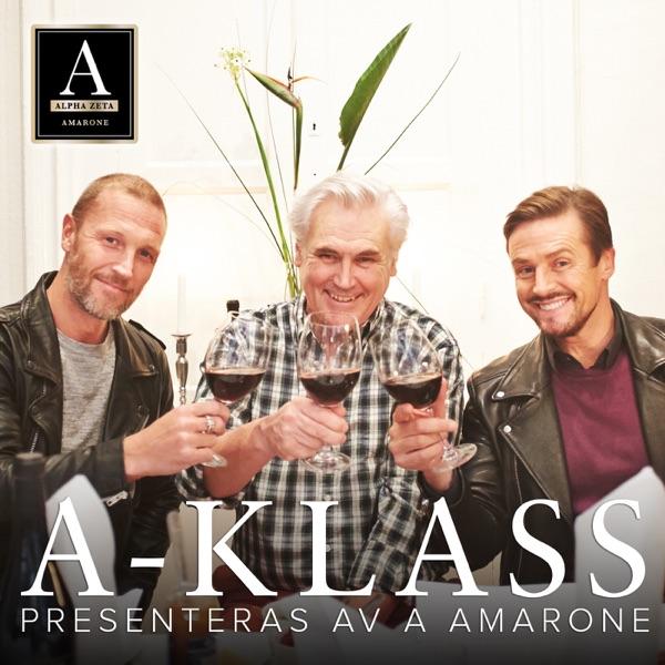 A – Klass