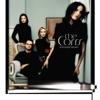 Imagem em Miniatura do Álbum: Borrowed Heaven (Bonus Tracks)