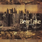 One Beats Three - Bear Lake