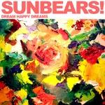 Sunbears! - Little Baby Pines