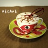 MEGANE - Single
