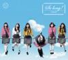 So long !<TYPE-B> - EP