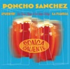 Well You Needn't - Poncho Sanchez