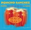 Daahoud  - Poncho Sanchez