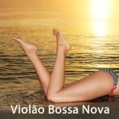 Violão Bossa Nova e Smooth Jazz Piano