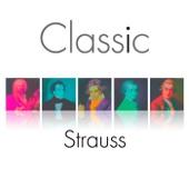 Strauss I & II: Waltzes