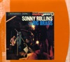 Limehouse Blues  - Sonny Rollins