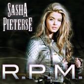 R.P.M. - Sasha Pieterse