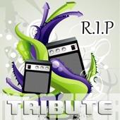 [Download] R.I.P. MP3