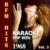 Download BFM Hits - Quinn the Eskimo (The Mighty Quinn) (Originally Performed by Manfred Mann) [Karaoke Version]