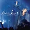 Pochette album Patricia Kaas - Toute la musique (Live 2005)