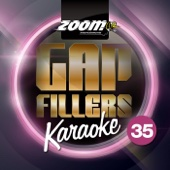(I Can't Get No) Satisfaction (In the Style of the Rolling Stones) [Karaoke Version]