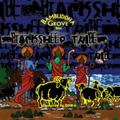 Bambuddha Grove Ibiza - Black Sheep Tribe