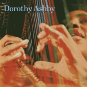 Dorothy Ashby (Remastered)