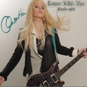 Better With You (Radio Edit) - Single