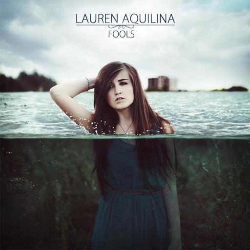 Wonder - Lauren Aquilina