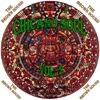 Chicano Soul - Vol. 2