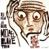 Careless Love  - Michael Blake Trio