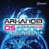Arkanoid DS - Audio Planet
