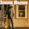 Junior High - EP