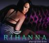 Shut Up and Drive (Radio Edit) - EP, Rihanna