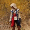 Assassin's Creed Theme - Single, Lindsey Stirling