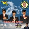 Everybody's Talking 'Bout Sully (feat. Tay Zonday) - Single, Steve Carell, Stephen Colbert & Jon Stewart