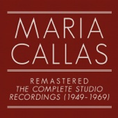 The Complete Studio Recordings (1949-1969) [Remastered]