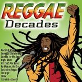 Reggae Decades