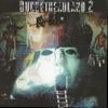 Frozen Brains Tell No Tales - Buckethead