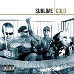 Gold: Sublime (Remastered)