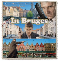 In Bruges - Official Soundtrack
