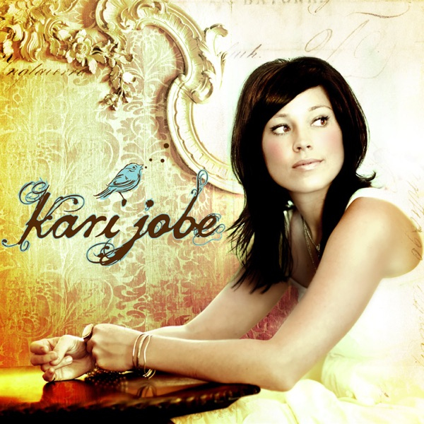 Revelation Song  by Kari Jobe