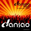 Dansao (feat. Loredana) - Single, Dansao Project
