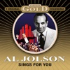 Sings for You - Forever Gold, Al Jolson
