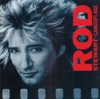 Camouflage (Extended Version), Rod Stewart