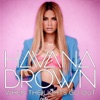 When the Lights Go Out - EP, Havana Brown