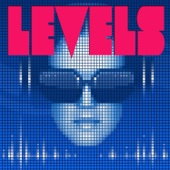 Levels (Radio Mix)